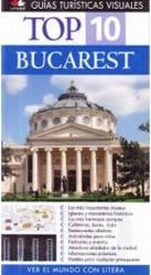 Top 10 - Bucarest - Lb. Spaniola