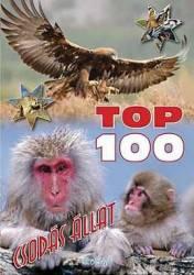 Top 100 Animale lb. Maghiara