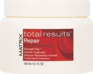 Masca de par Matrix Total Results Repair Intense