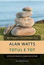 Totul E Tot - Alan Waiis