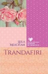 Trandafiri - Leila Meacham Carti