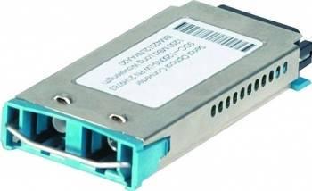 Transceiver Allied Telesis 1000B-LXAT-G8LX10