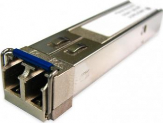 Transceiver Cisco 10GBASE-SR SFP Transceivere
