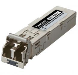 Transceiver Cisco 1000BASE-LH SFP MGBLH1