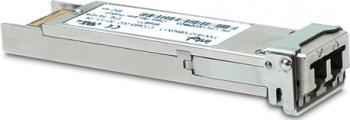 Transceiver DLINK 10 Gigabit XFP DEM-421XT