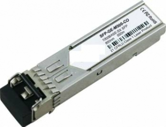 Transceiver ZTE 5950 SFP-GE-M500 Transceivere