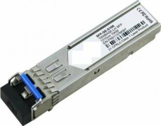Transceiver ZTE 5950 SFP-GE-S10K Transceivere