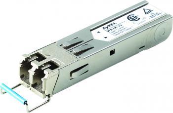 TRANSCEIVER ZyXEL SFP-LX-10-D 1000BaseLX Transceivere