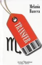 Transfer - Melania Bancea
