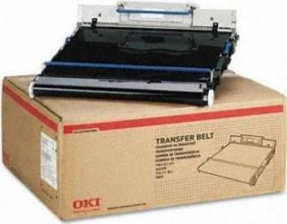 Transfer Belt OKI 42931603 C9600 100K cartuse tonere diverse