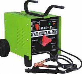 Transformator sudura ProWeld BX1-250C1 Monofazat