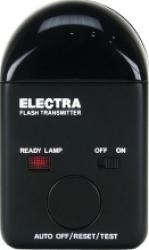 Transmitator Infrarosu Excella FT01R Accesorii Blitz uri si Lumini