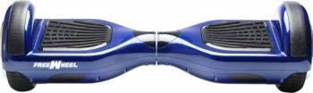 Hoverboard Freewheel F1 Albastru