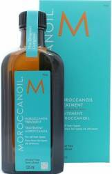 Tratament Moroccanoil Oil Treatment 125ml Tratamente de par