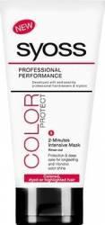 Tratament Syoss Color 200 ml