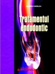 Tratamentul Endodontic - Valeriu Cherlea