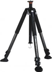 Trepied Foto Vanguard ABEO Plus 323CT