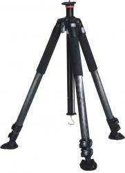 Trepied Foto Vanguard ABEO Plus 363CT