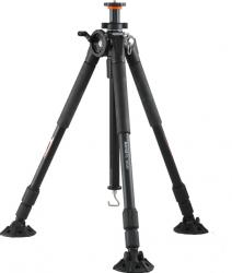Trepied Foto Vanguard Auctus Plus 283AT Negru