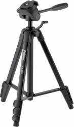 Trepied Velbon EX-888 Negru