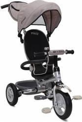 Tricicleta Baby Mix CA.FLEXY Plus Beige Triciclete