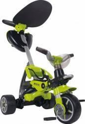Tricicleta Bios 2 in 1 Injusa Triciclete