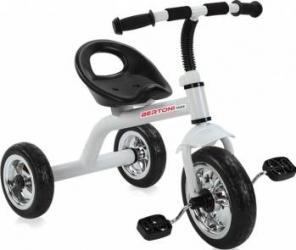 Tricicleta Lorelli A28 Alb
