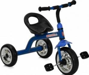 Tricicleta Lorelli A28 Albastru Triciclete