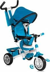 Tricicleta Lorelli B302A Albastru