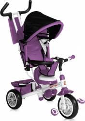 Tricicleta Lorelli B302A Violet