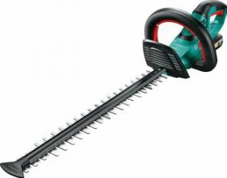Trimmer cu Acumulator Bosch AHS 50-20 LI Scule de gradina