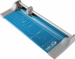 Trimmer Dahle 508 460mm 0.6mm Distrugatoare de Documente