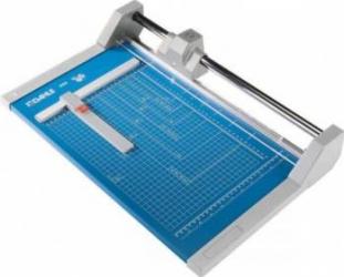 Trimmer Dahle 550 360mm 2mm Distrugatoare de Documente