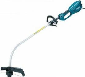 Trimmer electric MAKITA UR3501, 1000 W, 4,3 kg