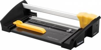 Trimmer Fellowes Gamma A4 Distrugatoare de Documente