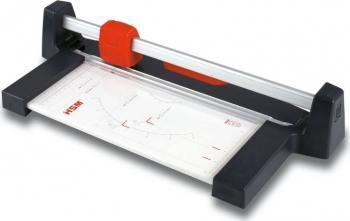 Trimmer HSM Cutline T3310