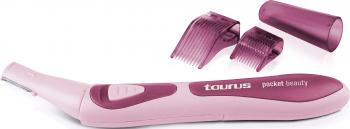 Trimmer Taurus Pocket Beauty