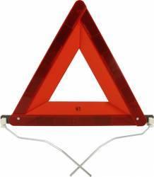 Triunghi presemnalizare Vesta Mazi reflectorizant omologat RAR Kit uri Siguranta Auto