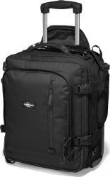 Troller Laptop Eastpak Cain 15 Black