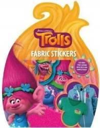 Trolls Stickere de haine