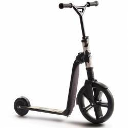 Trotineta 2-in-1 Scoot and Ride HighwayGangster 5+ ani Camouflage Trotinete