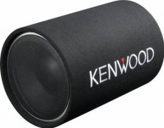 Tub Subwoofer Kenwood KSC-W1200T Subwoofer Auto