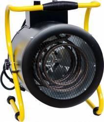 pret preturi Aeroterma electrica Intensiv Pro 3kW R