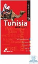 Tunisia - Ghid turistic