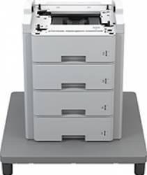 Turn de tavi optional Brother TT-4000 pentru HL-L6000 DCP-L6000 MFC-L6000 Accesorii imprimante