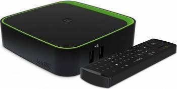 TV Box Emtec Movie Cube