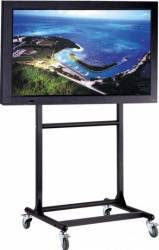 TV Stand Reflecta 70P