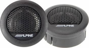 Tweeter Auto Alpine SXE-1006TW