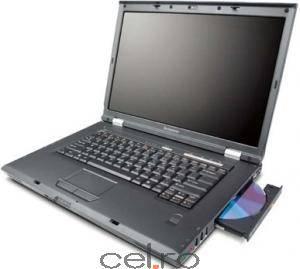 imagine Notebook Lenovo 3000 N200 T5250 160Gb 1Gb VHP ty2berr