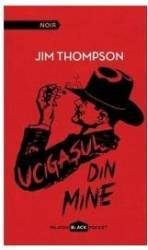 Ucigasul Din Mine - Jim Thompson